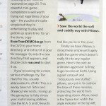 ""\""""Pillows"""" blurb in Linux Format, Issue 108""150|150|?|en|2|206f567f20ebab6b0bdf03214270bdc3|False|UNLIKELY|0.2856193482875824