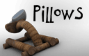 pillows Logo