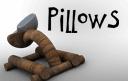 pillows Logo