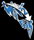 Way2Far.ca Logo Idea #1
